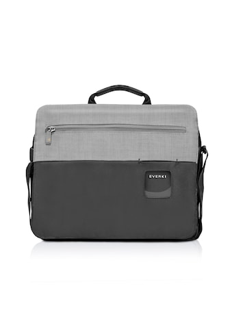 Everki Laptop - Tasche »ContemPRO Shoulder Bag« kaufen