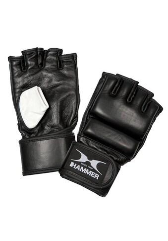 Hammer Sandsackhandschuhe »Premium MMA« kaufen