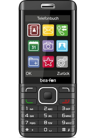 Beafon Handy kaufen