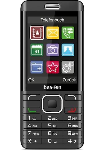 Beafon Handy »C350« kaufen