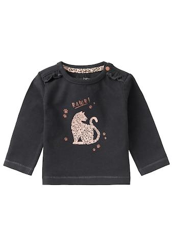 Noppies Print-Shirt »Roedtan« kaufen