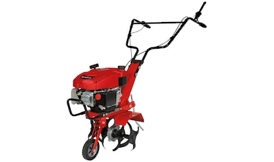 Einhell Benzinmotorhacke »GC-MT 2236« kaufen
