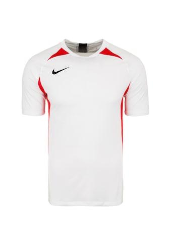 Nike Fußballtrikot »Dri - fit Striker V« kaufen