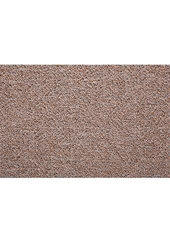 Andiamo Teppichboden »Bob Festmaß 3x4m«, rechteckig, 4 mm Höhe, Festmaß 300 x 400 cm,... kaufen