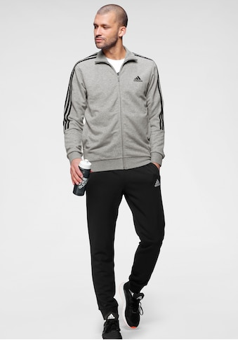 adidas Performance Jogginganzug »ESSENTIALS TRACKSUIT«, (Set, 2 tlg.) kaufen