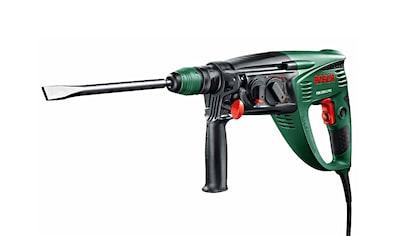 BOSCH Bohrhammer »PBH 3000 - 2 FRE« kaufen