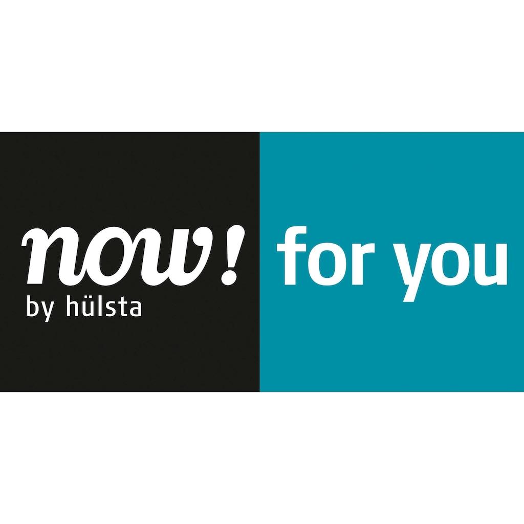 now! by hülsta Ablageelement »now! for you«, für die Vitrinen von now! for you