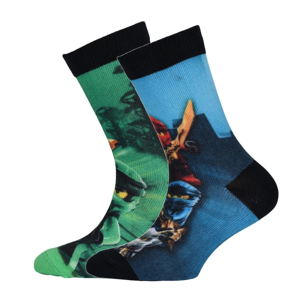 LEGO® Wear Socken »M12010059«