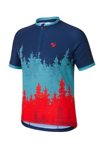 Ziener T - Shirt »CAIWEN« kaufen