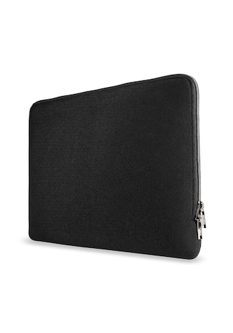 "Artwizz Schlanke Schutzhülle aus Neopren. »Neoprene Sleeve iPad, - Pro 9,7"", iPad Air,... kaufen"