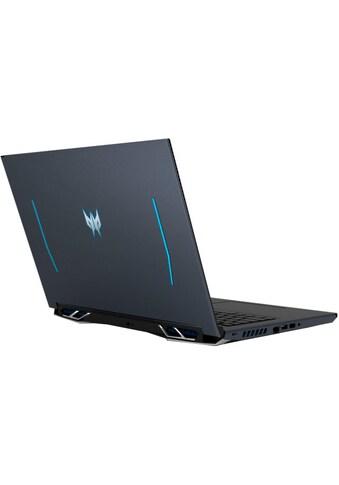Acer Notebook »Predator Helios 300 PH317-55-59LV«, (512 GB SSD) kaufen