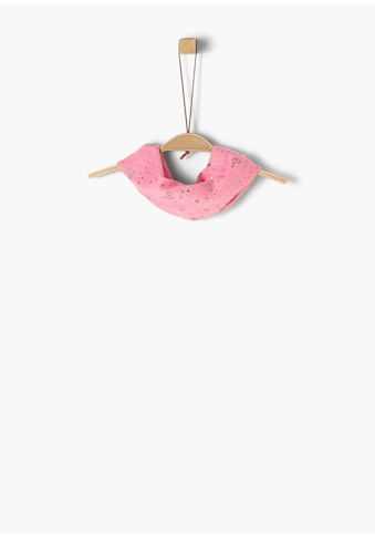 s.Oliver Schal_für Mädchen kaufen
