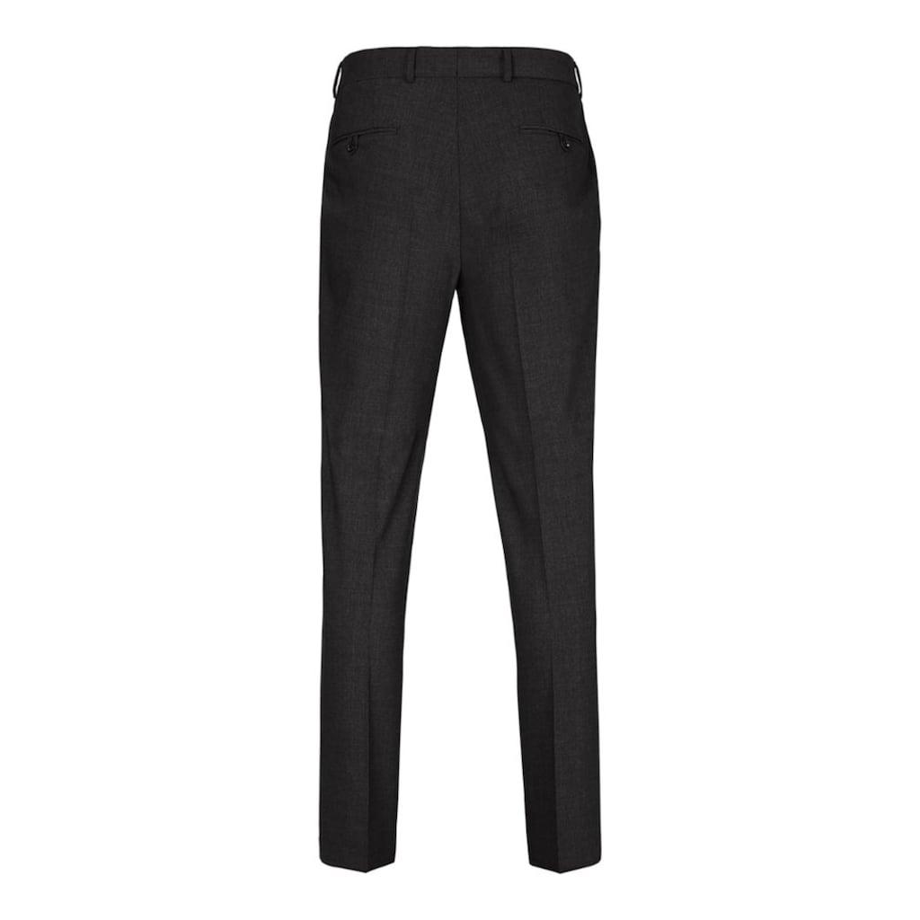 Brax Anzughose »Style ENRICO«