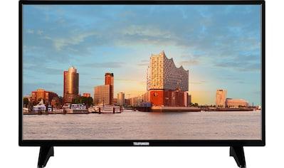 Telefunken OS - 32H70 LED - Fernseher (80 cm / (32 Zoll), HD ready kaufen