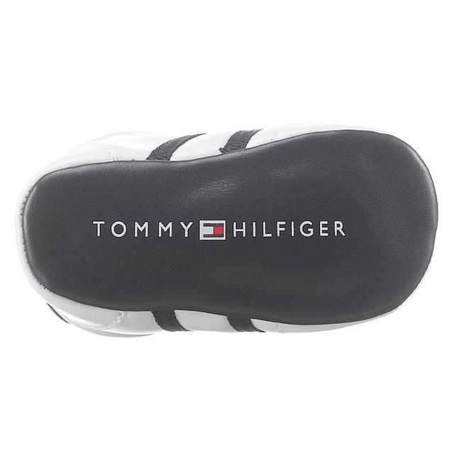 TOMMY HILFIGER Lauflernschuh