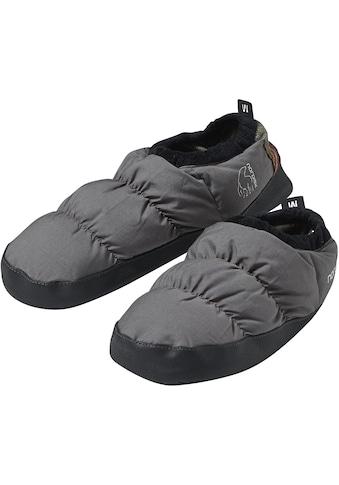 Nordisk Outdoorschuh »Hermod Down Shoe« kaufen