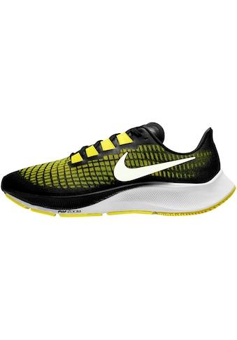 Nike Laufschuh »Air Zoom Pegasus 37« kaufen