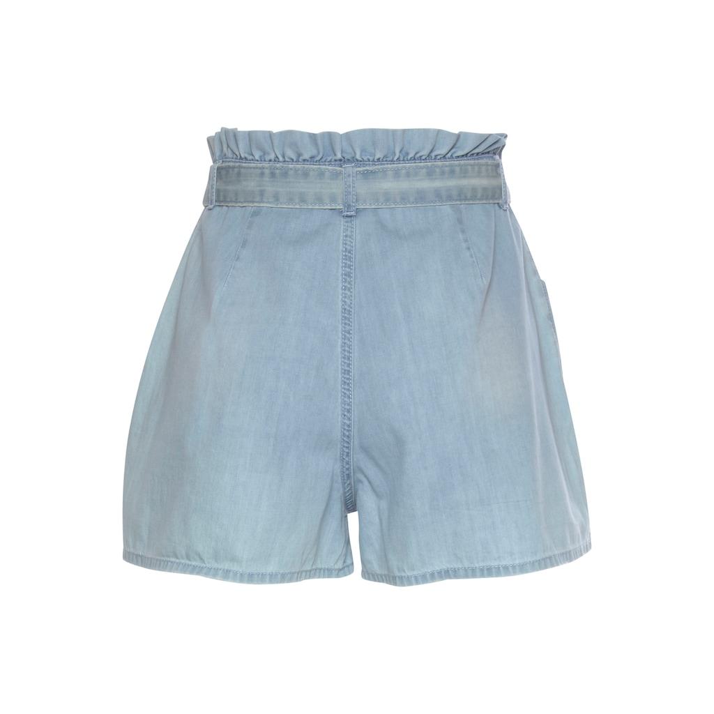 Roxy Shorts »SALENTO PLAYA«