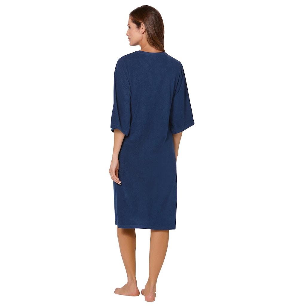 Plantier Sommerkleid »Kaftan«
