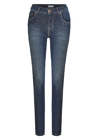 ANGELS Jeans,Skinny' im Used Look kaufen
