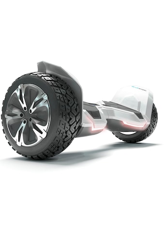 Bluewheel Electromobility Hoverboard »HX510« kaufen