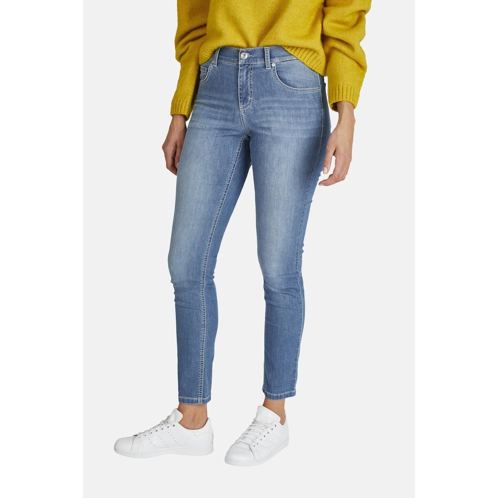 ANGELS Jeans,Skinny' im Five-Pocket-Style