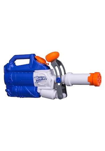 """Hasbro Wasserpistole """"Nerf Super Soaker  -  Soakzooka"""" kaufen"""
