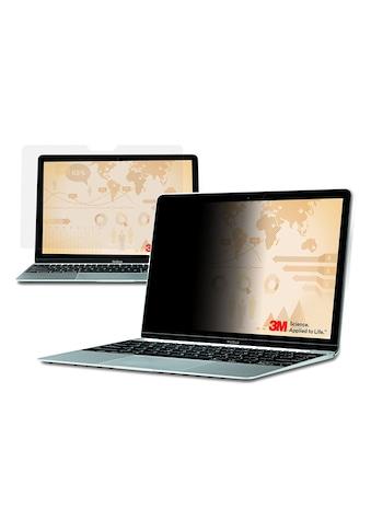 """3M PF14.0W Blickschutzfilter Standard »für Notebook 35,6 cm (14"""")« kaufen"""