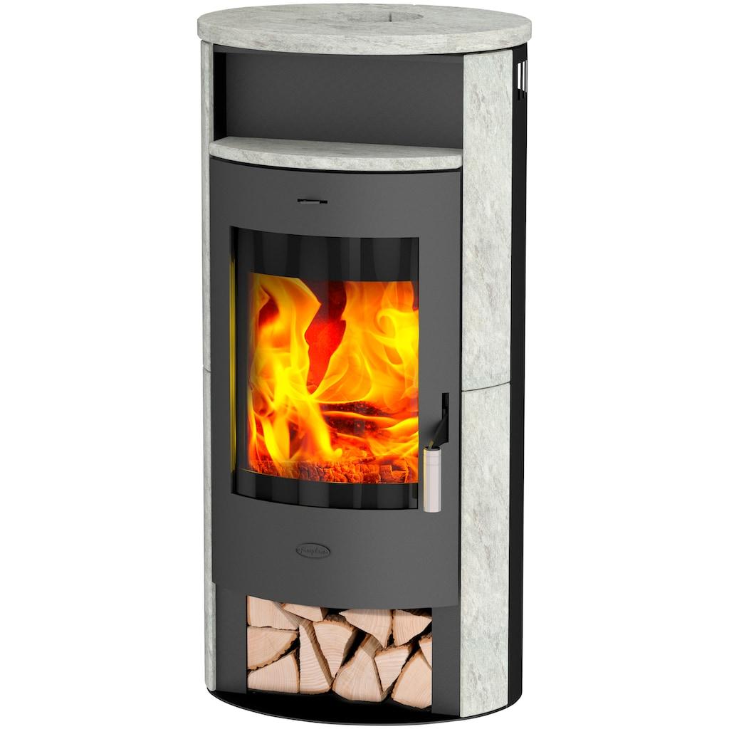 Fireplace Kaminofen »Piacenza«