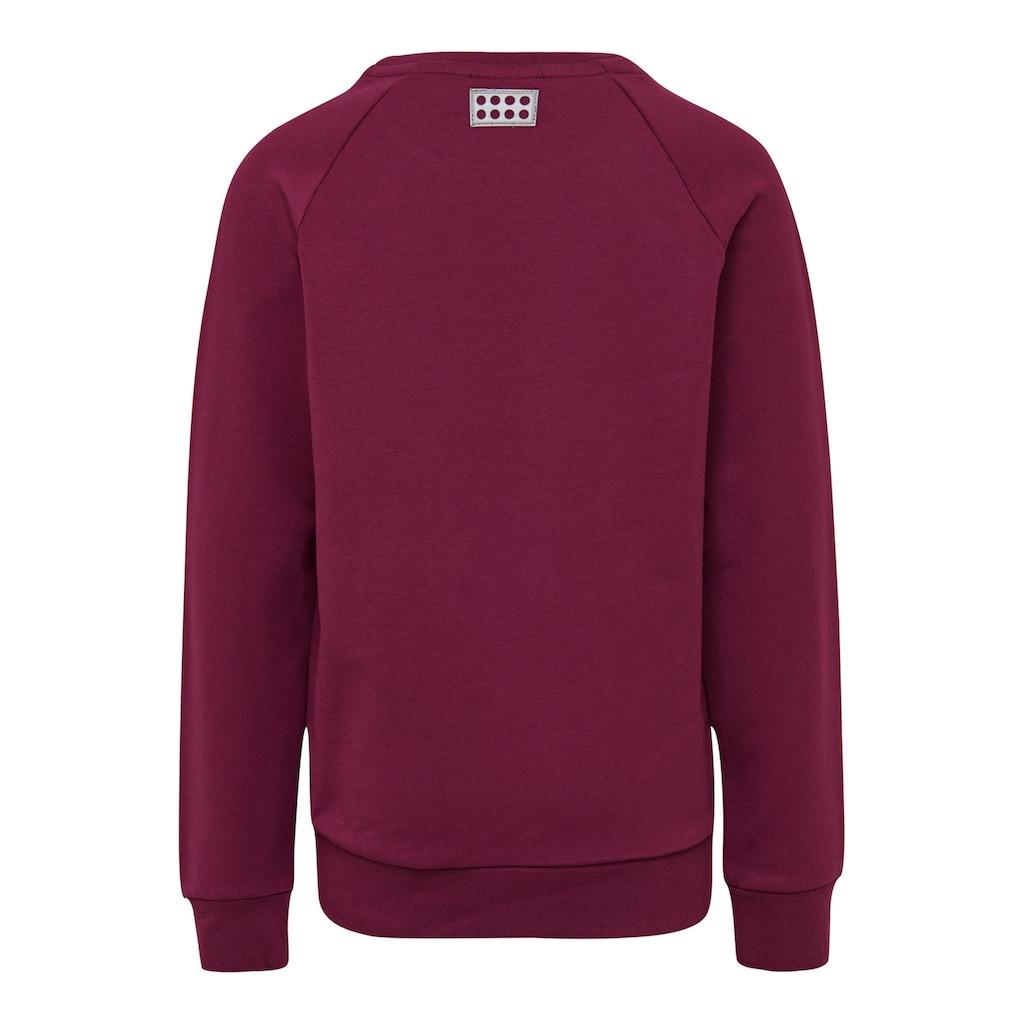 LEGO® Wear Sweatshirt »LWSIMONE 757«