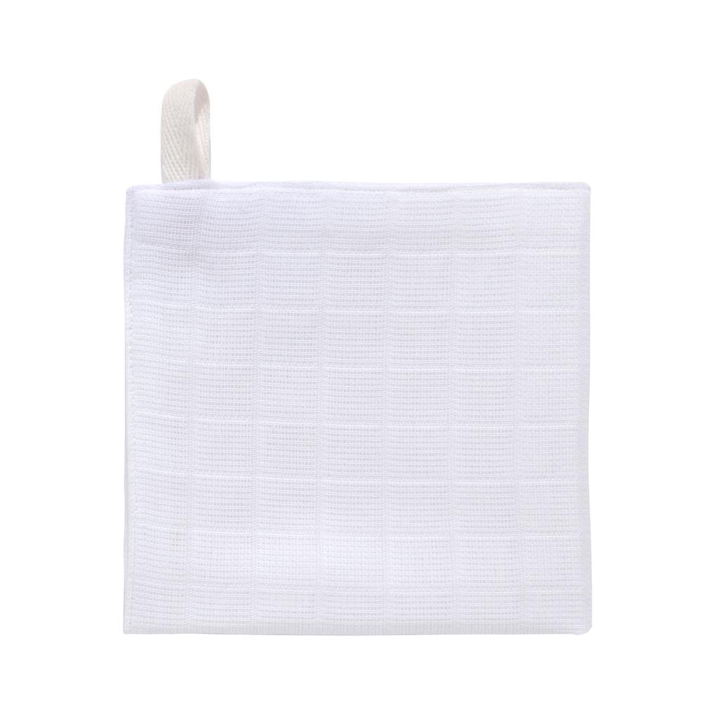 Klitzeklein Erstausstattungspaket »aus Bio-Baumwolle«, mit niedlichen Drucken