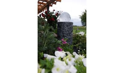 ACQUAARTE/UBBINK Gartenbrunnen »Las Palmas«, Ø/H: 20/50 cm kaufen