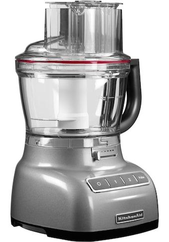 KitchenAid Zerkleinerer 5KFP1335ECU, 300 Watt kaufen