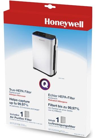 Honeywell HEPA-Filter »HRF-Q710E« kaufen