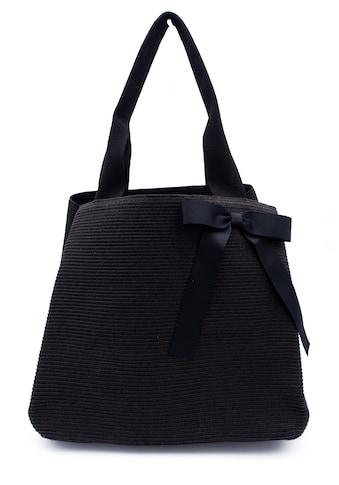 Kamoa Strandtasche, mit Reißverschluss kaufen