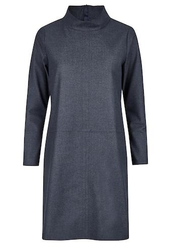 Daniel Hechter Shirtkleid kaufen