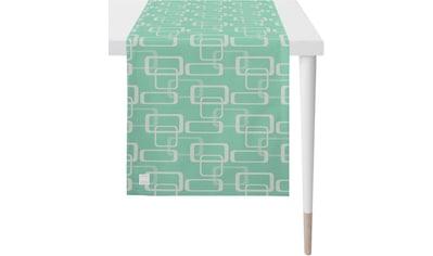 Tischläufer, »3966 Outdoor«, APELT (1 - tlg.) kaufen