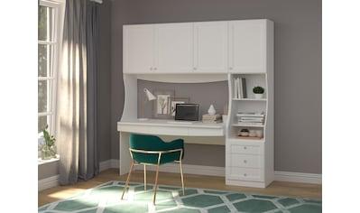 Schreibtisch »Austra« kaufen