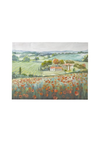 Bild Toscana kaufen