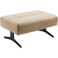 Stressless® Hocker »Stella«