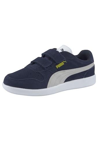 PUMA Sneaker »Icra Trainer SD V PS« kaufen