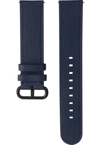 Samsung Ersatz - / Wechselarmband »Strap Studio Essence 20mm« kaufen