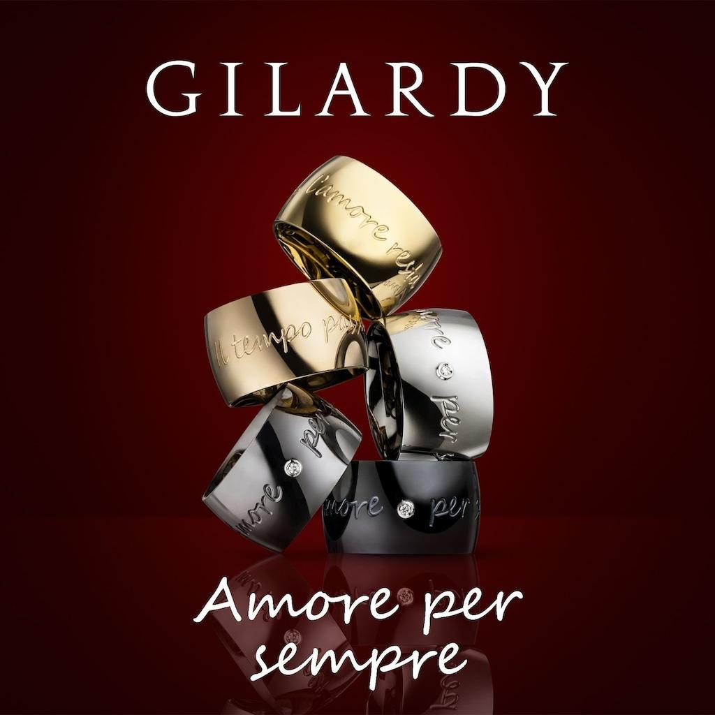Gilardy Ring