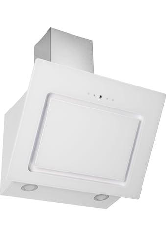 BOMANN Kopffreihaube »DU 771.1 G«, mit Touch Control kaufen