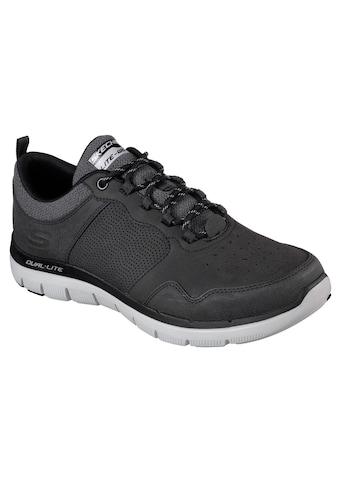 Skechers Sneaker »FLEX ADVANTAGE 2.0  -  DALI« kaufen