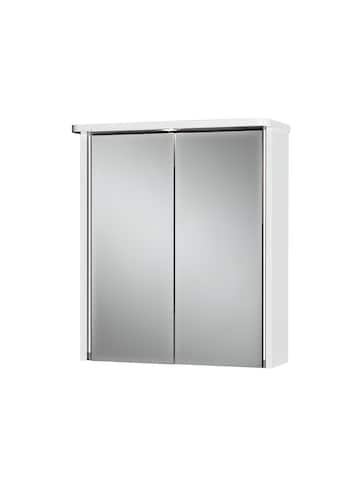Jokey Spiegelschrank »Tamrus« Breite 55 cm, mit LED - Beleuchtung kaufen