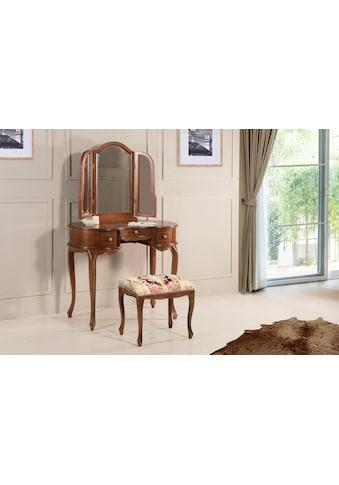 DELAVITA Nachtkonsole »TULIPANO 130«, Breite 94 cm kaufen