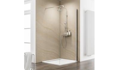 Schulte Duschwand »MasterClass«, BxH: 70 x 200 cm kaufen