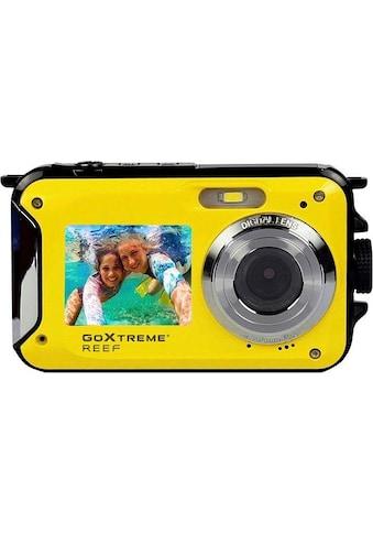 GoXtreme Camcorder »Reef«, Full HD kaufen
