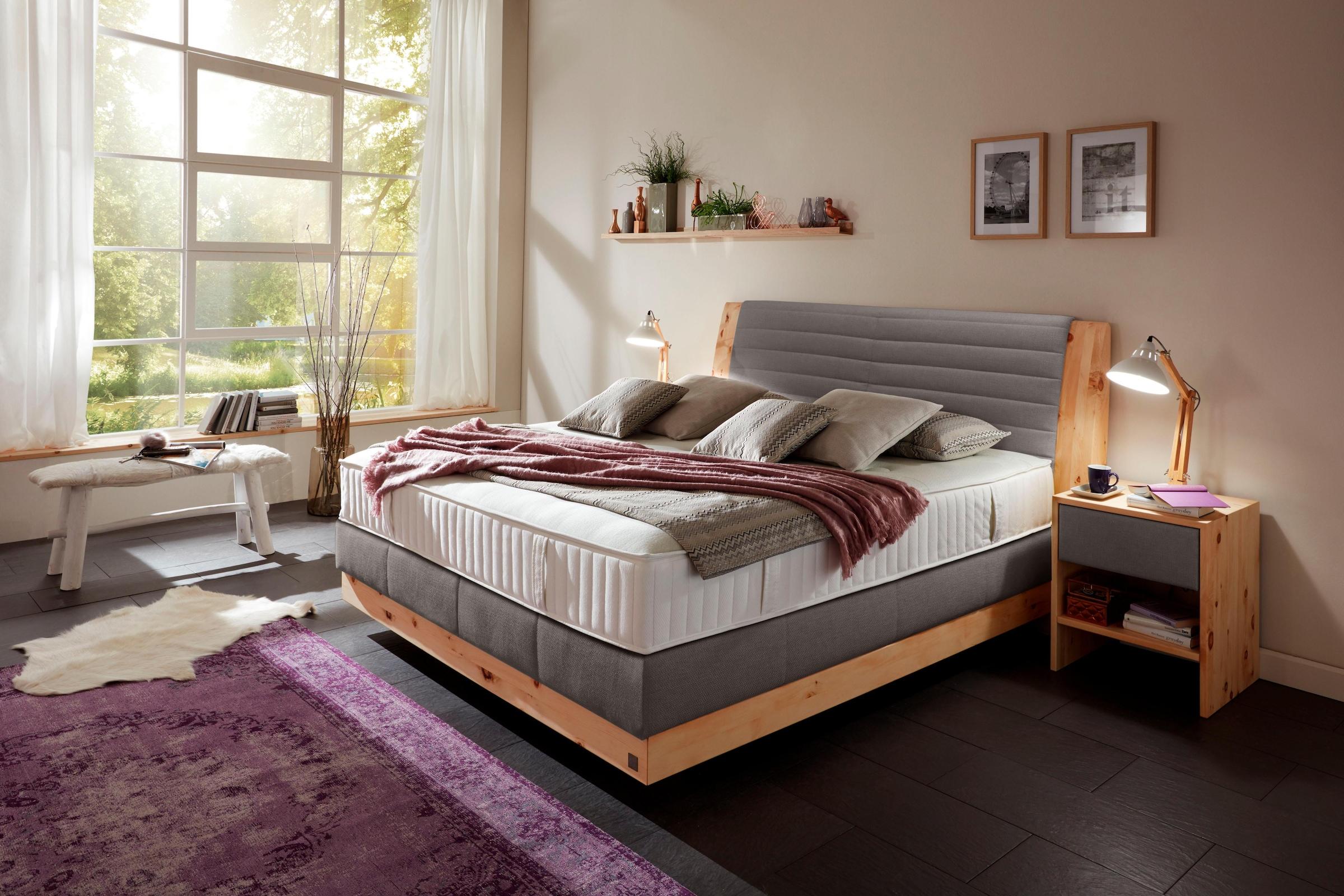 Günstig Online Möbel Über atShop24 Shop24 Kaufen PXTukiOZ